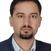 دیپلماسی محرمانه و تحقق منافع ملی