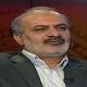 قدرت گیری و نقش آتی جبهه الاسلامیه در سوریه  -گفتگو با هادی محمدی