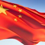 رزمایش نظامی روسیه و چین در دریای مدیترانه ،تهدیدها و منافع مشترک  -گفتگو با محمدمهدی غفاری