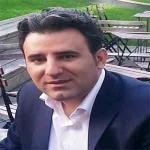 کردهای سوریه از اختلفات داخلی تا انزوای خارجی