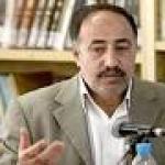 راه هموار السیسی در انتخابات ریاست جمهوری مصر  – گفتگو با حجت الله جودکی