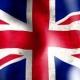هویت، دین و مولتی کالچرالیسـم در بریتانیا: نقد و تحلیل مسیحیت بریتانیا از دیدگاه دیوید کامرون