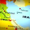 انتخابات عراق از دریچه نگاه همسایگان (1):  ایران و انتخاباتهای عراق