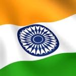 عوامل موثر در آینده ی روابط ایران و هند