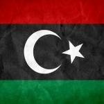 رویکرد جریان های داخلی و خارجی در نگاه به داعش در لیبی  -گفتگو با سید هادی سید افقهی
