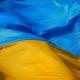 نقش فرانسه و آلمان در بحران اوکراین