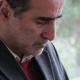 حضور تندروهای بالکان در سوریه و عراق