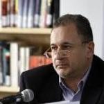 چشم  انداز صنعت نفت و گاز در امریکا   گفتگو با غلامحسین حسنتاش