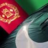 نفوذ و اهداف فرهنگی پاکستان در افغانستان  -گفتگو با مجتبی نوروزی