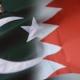 اهداف امنیتی و اقتصادی روابط پاکستان با بحرین
