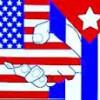 پیامدهای عادی سازی روابط با کوبا و آینده حضور امریکا در امریکای لاتین  – گفتگو با جعفر هاشمی