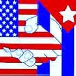 تاثیرات منطقه ای و بین المللی عادی سازی روابط آمریکا و کوبا  -گفتگو با محمود موحدی