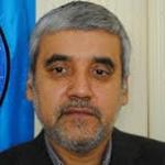 چشم انداز صلح با طالبان در افغانستان  – گفتگو با سید آقا حسین فاضل سنچارکی  مشاور ارشد فرهنگی و اجتماعی ریاست اجراییه