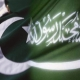 چالش ها و آینده روابط عربستان و پاکستان  – گفتگو با ماشاالله شاکری