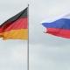 اشتراکات و اختلافات آلمان و روسیه