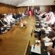 دستاوردهای نشست کمپ دیوید و آینده روابط امریکا با شورای همکاری خلیج فارس