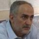 رویکردها و اهداف ترکیه در نگاه به گروه های گوناگون سوری  -گفتگو با احمد مرجانی نژاد