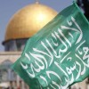 شاخص های کلیدی سند سیاسی جدید حماس و نسبت آینده حماس با محور مقاومت