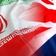 کاهش تنش و چشم انداز روابط ایران و انگلیس  -گفتگو با دکتر محسن جلیلوند