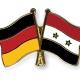 رویکرد سوری آلمان