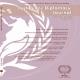 دوازدهمین شماره مجله دیپلماسی صلح عادلانه زمستان ۱۳۹۴ منتشر شد