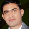 توان انسانی و نظامی تندروهای آسیای مرکزی در افغانستان  – گفتگو با دکتر میرویس بلخی