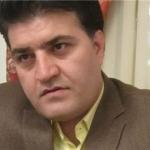 انگیزه های نوین ترکیه در گسترش روابط با ایران