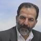 دلایل توجه مصریها به افزایش روابط با روسیه  گفتگو با جعفر قنادباشی