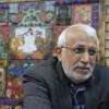 نوع رویکرد ایران هراسی و کنشگری های ضد ایرانی بحرین