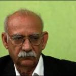 علل رقابت چین و هند در بلوچستان پاکستان و تاثیر بر منافع ایران