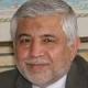 اهداف جمهوری آذربایجان در روابط با کشورهای عربی  – گفتگو با محسن پاک آیین  سفیر ایران در جمهوری آذربایجان