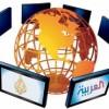 تقسیم بندی و مهمترین قطب های رسانه ای در جهان عرب