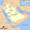 نقش بحران های منطقه ای بر وضعیت اقتصاد عربستان گفتگو با دکتر علی اصغر زرگر
