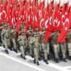 تغییر جایگاه و کارکرد نظامیان ترکیه و نوع همراهی با حزب حاکم