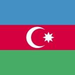 شاخص های توسعه اقتصادی جمهوری آذربایجان