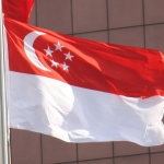 ایران و سیاست خارجی عمل گرایانه سنگاپور  -گفتگو با با دکتر فریبرز ارغوانی