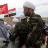 آینده الحشد الشعبی عراق