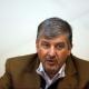 نگاه بازیگران شانگهای به عضویت ایران  -گفتگو با دکتر منصور حقیقت پور