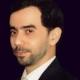 بحرین و حذفِ فیزیکی رهبران مؤثر شیعه