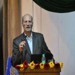 پیامدها و آینده حضور ناتو در خلیج فارس – گفتگو با دکتر محمد عجم