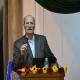 آینده حضور و همکاری هند در چابهار  گفتگو با دکتر محمد عجم