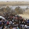 چالش ها و آینده طرح اعطای تابعیت ترکیه به آوارگان سوری