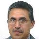 جایگاه جهانی و چشم انداز وضعیت معادن در افغانستان  – گفتگو با دکتر دستگیر رضایی
