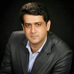 کاهش نفوذ و قدرت ائتلاف ضد ایرانی منطقه  – گفتگو با دکتر افشین زرگر