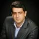 ایران وچشمانداز سازمان اکو تا 2025 میلادی گفتگو با دکتر افشین زرگر