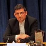 آینده رویکرد ترکیه در سوریه