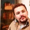 رژیم حقوقی دریای مازندران و سهم ایران