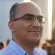 نگاهی به مواضع و سیاست خارجی ارمنستان در قبال بحران سوریه