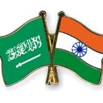 چشم انداز آینده روابط هند و عربستان