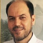 چالش ها و راهکارهای خلع سلاح هسته ای در خاورمیانه  -گفتگو با دکترغلامحسین دهقانی